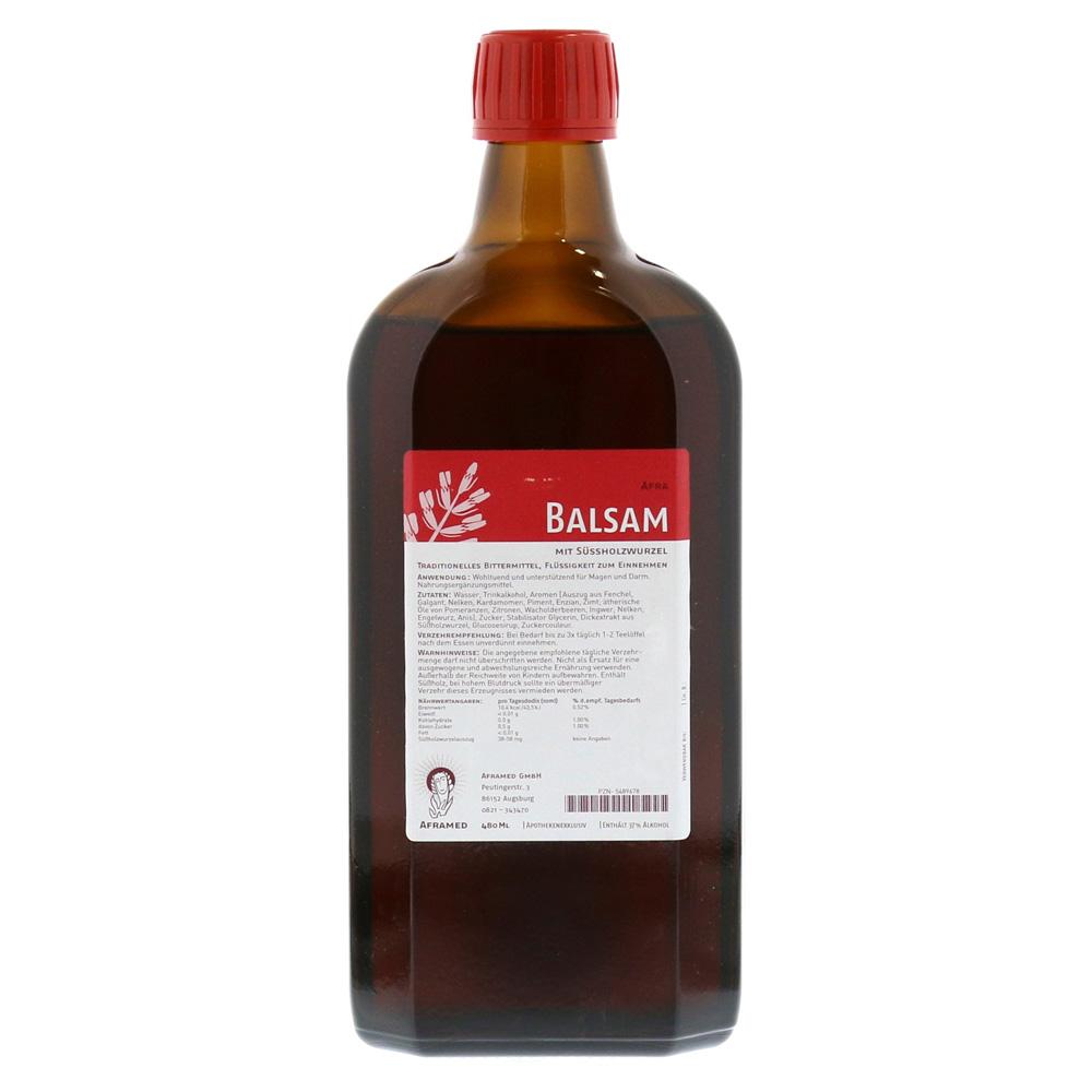 afra-balsam-480-milliliter
