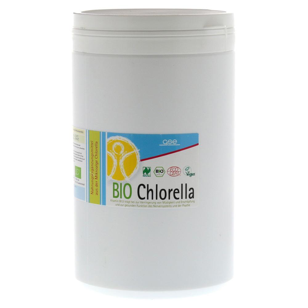 chlorella-500-mg-bio-naturland-tabletten-2000-stuck