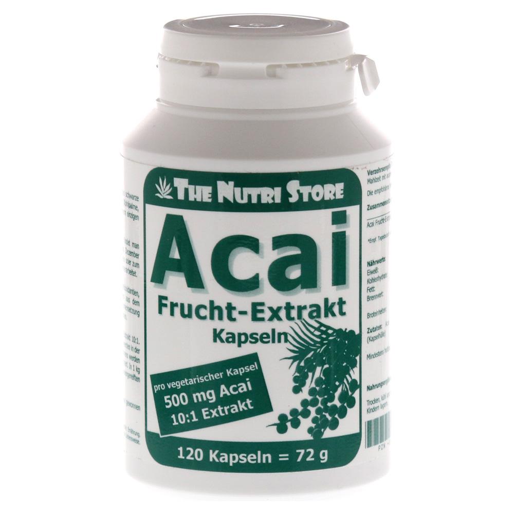 acai-frucht-extrakt-500-mg-vegetarische-kapseln-120-stuck