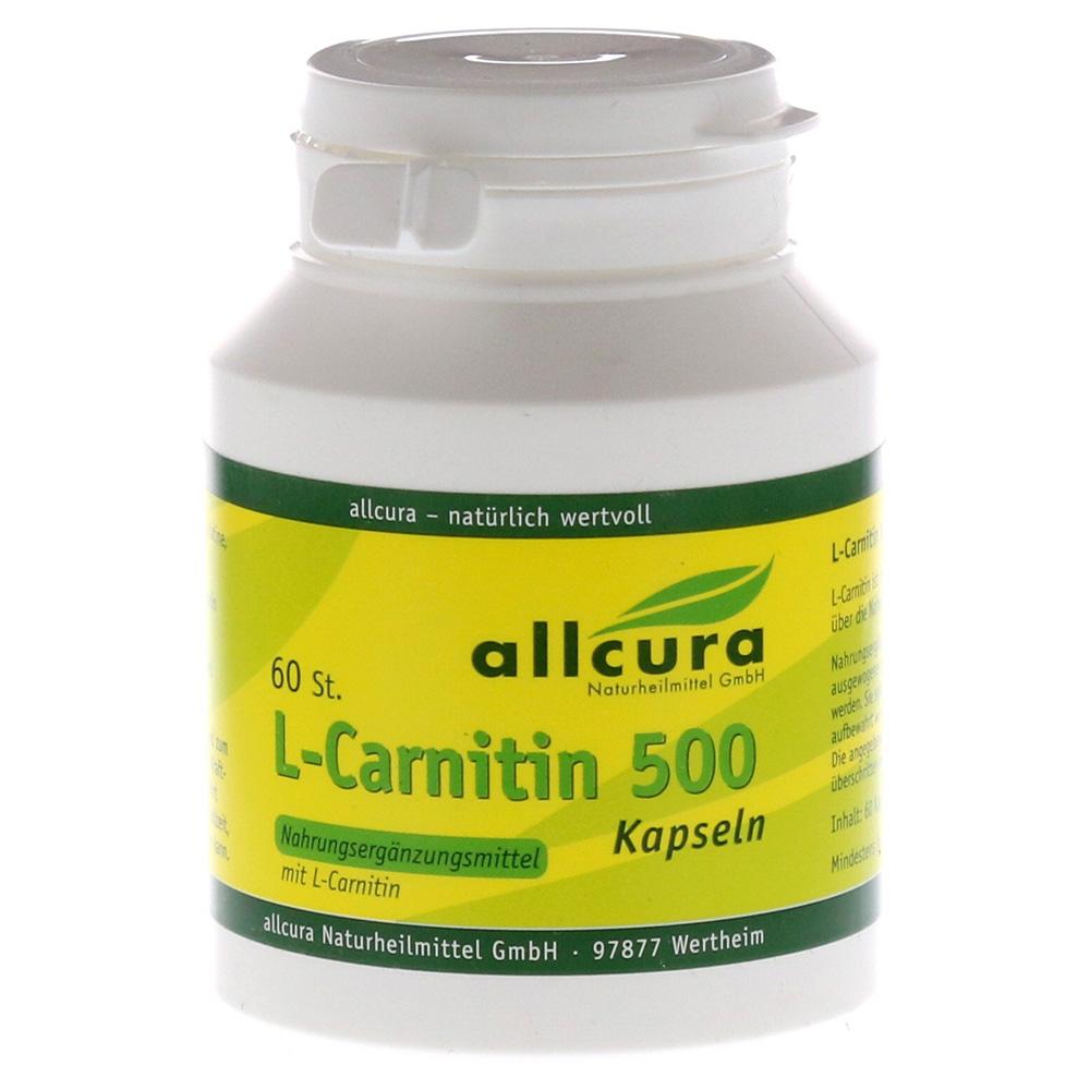 l-carnitin-kapseln-500-60-stuck