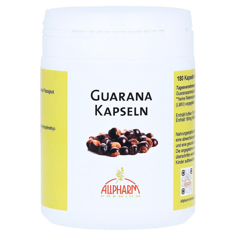 guarana-kapseln-180-stuck