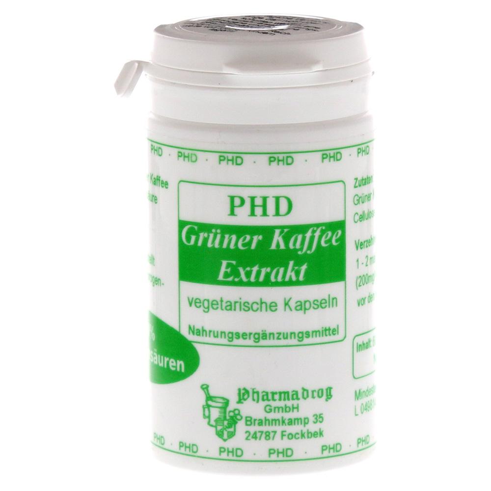gruner-kaffee-extrakt-kapseln-50-chlorogensaur-60-stuck