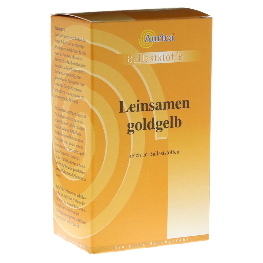 leinsamen-goldgelb-aurica-500-gramm