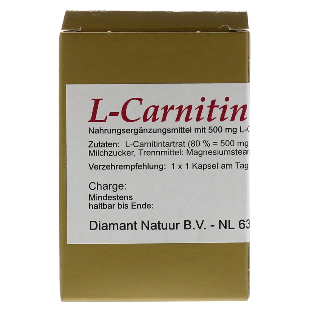 l-carnitin-1x1-pro-tag-kapseln-45-stuck