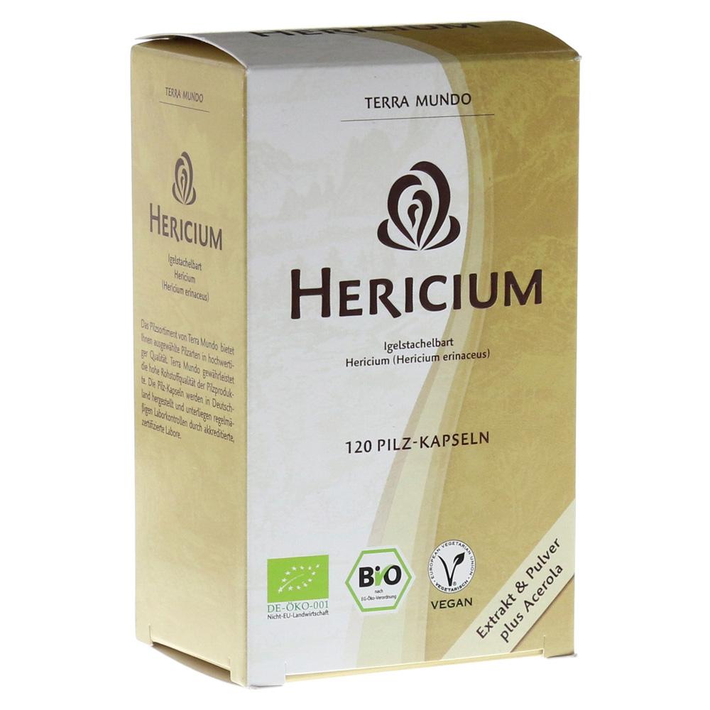 hericium-vitalpilz-bio-terra-mundo-kapseln-120-stuck