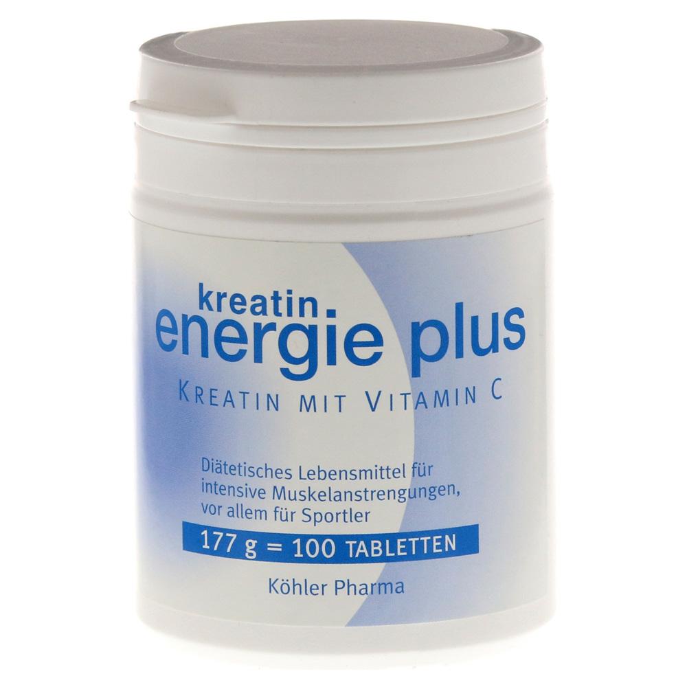 kreatin-engergie-plus-tabletten-200-gramm