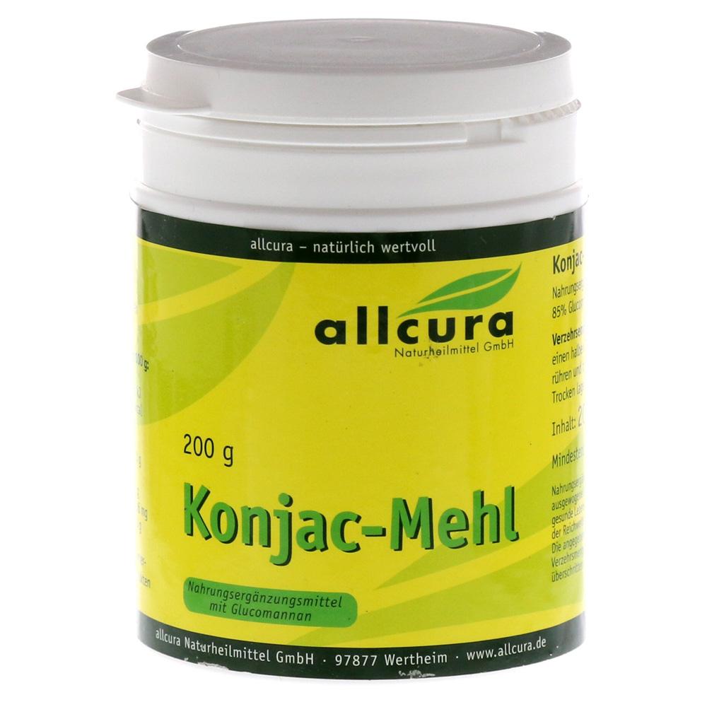 konjacmehl-200-gramm