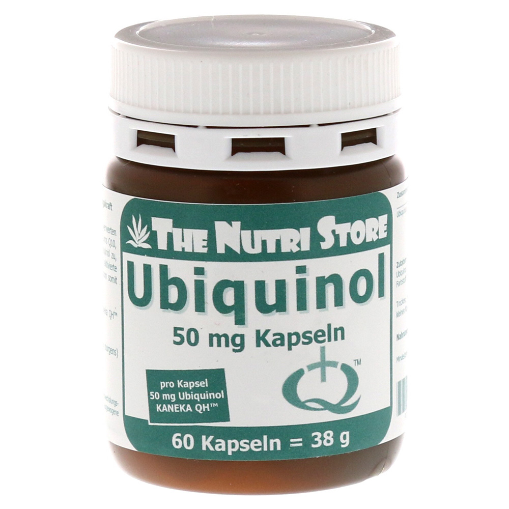 ubiquinol-50-mg-kapseln-60-stuck