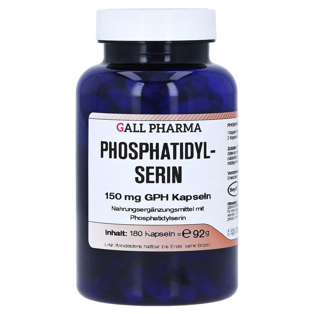 phosphatidylserin-150-mg-gph-kapseln-180-stuck