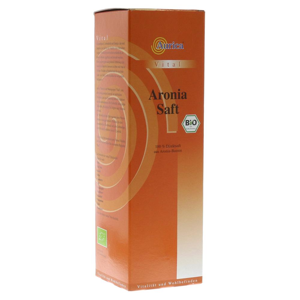 aronia-100-direktsaft-bio-1000-milliliter