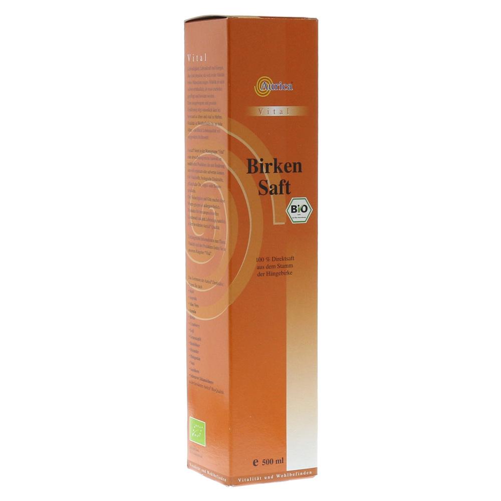 birkensaft-100-bio-500-milliliter