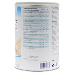 RESOURCE Instant Protein Pulver 1x800 Gramm - Vorderseite