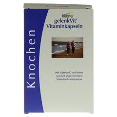 GELENKVIT Vitaminkapseln 90 Stück - Vorderseite