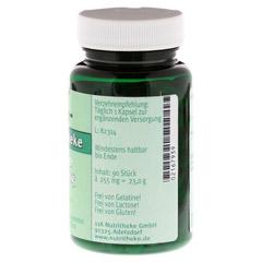 Q10 120 mg Kapseln 90 Stück - Vorderseite