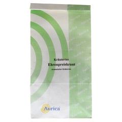 EHRENPREIS Tee DAB 125 Gramm - Vorderseite
