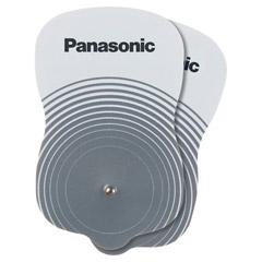 PANASONIC EW0603P Ersatzpflaster 1 Stück - Vorderseite