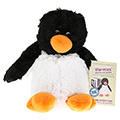 WARMIES Beddy Bear Pinguin II 1 Stück