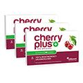 Cherry PLUS Das Original 180 Stück