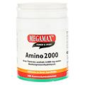 AMINO 2000 Megamax Tabletten 300 Stück
