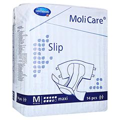 MOLICARE Slip maxi Gr.M 14 Stück