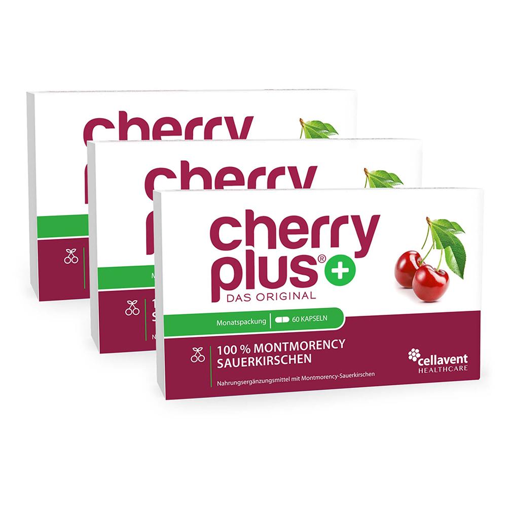 cherry-plus-das-original-montmorency-sauerk-kaps-180-stuck