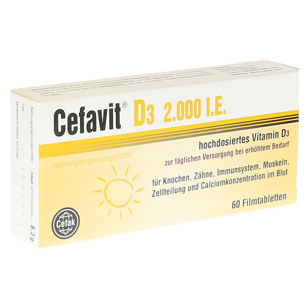 cefavit-d3-2-000-i-e-filmtabletten-60-stuck
