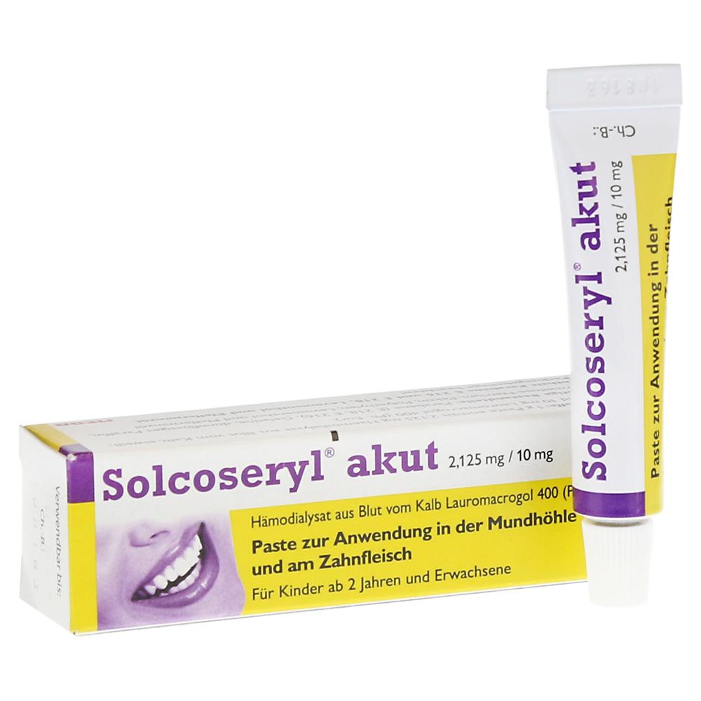 solcoseryl-akut-2-125mg-10mg-paste-5-gramm