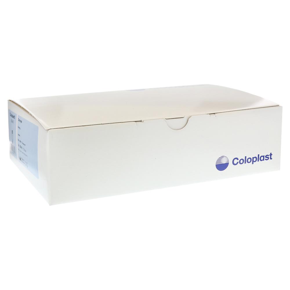 coloplast-drainagebeutel-2245-10-stuck