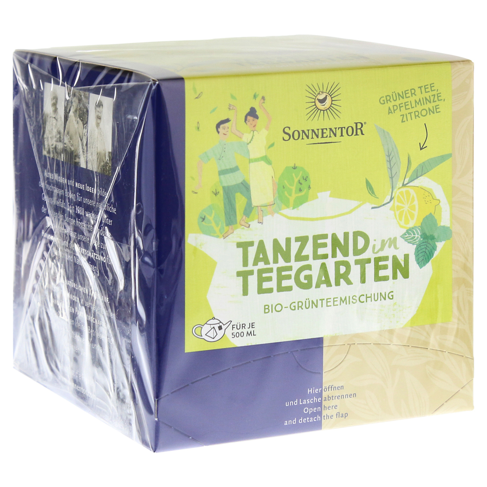 sonnentor-tanzend-im-teegarten-kannenbeutel-30-gramm