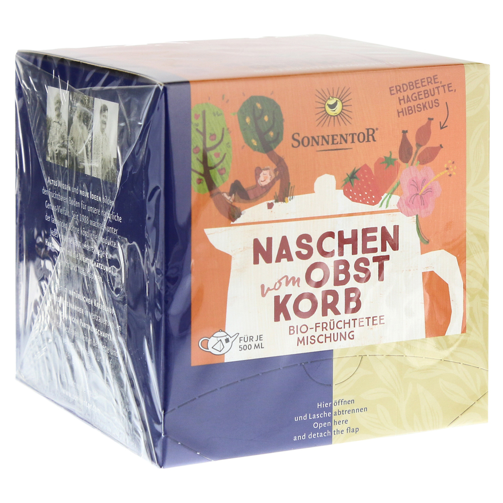 sonnentor-naschen-vom-obstkorb-kannenbeutel-36-gramm