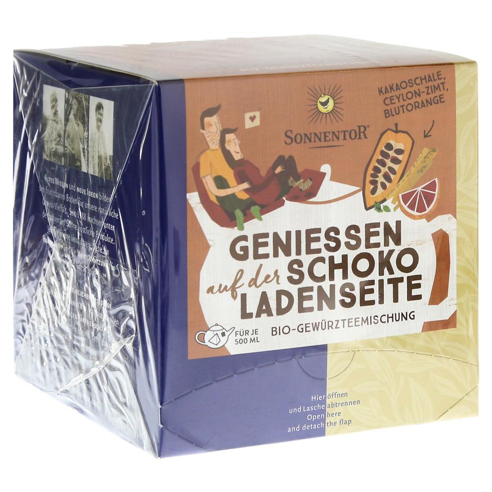 sonnentor-genie-en-auf-der-schokoladenseite-kannenbeutel-42-gramm