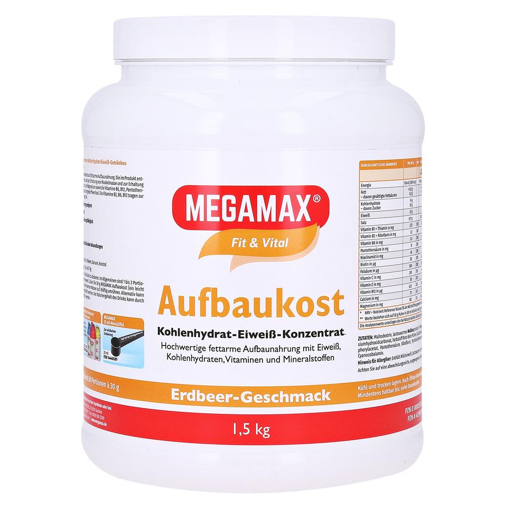megamax-aufbaukost-erdbeere-pulver-1-5-kilogramm