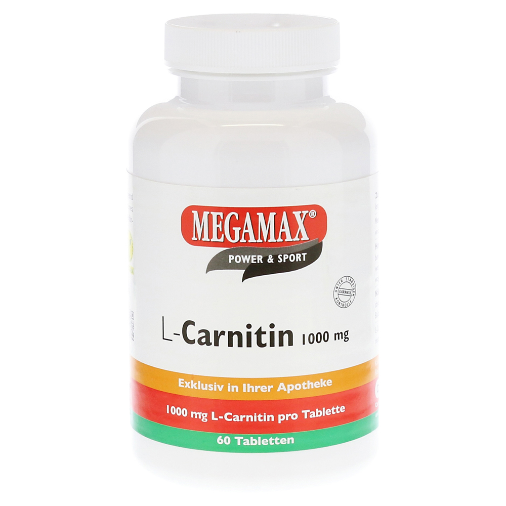 l-carnitin-1000-mg-megamax-tabletten-60-stuck