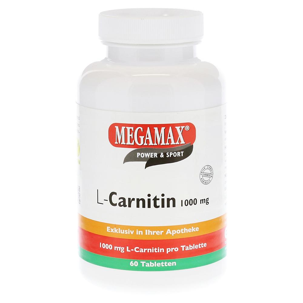 l-carnitin-1000-mg-megamax-tabletten-60-stuck