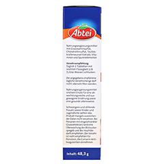 ABTEI Gelenk Aktiv Plus 30 Stück - Linke Seite