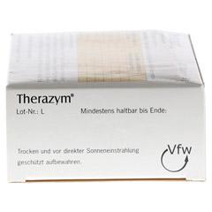 THERAZYM Tabletten 100 Stück - Linke Seite
