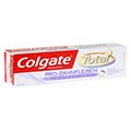 COLGATE Total Pro-Zahnfleisch Zahncreme 75 Milliliter