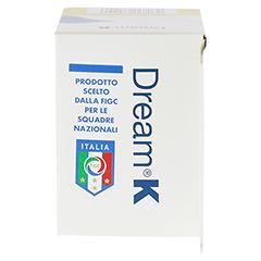 DREAM-K Pflaster elastisch 5 cmx5 m blau 5x500 Stück - Oberseite