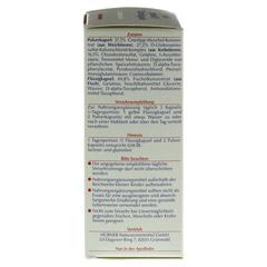 GELENKVIT Vitaminkapseln 90 Stück - Rechte Seite