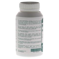 MUIRA PUAMA 500 mg Extrakt Kapseln 200 Stück - Rechte Seite