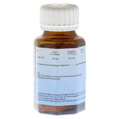 NATURAFIT Q10 120 mg Kapseln 90 Stück - Rechte Seite