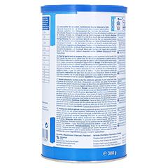 Fresubin Protein Powder 1x300 Gramm - Rechte Seite