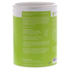 PRAELASAN Pulver 420 Gramm - Rechte Seite