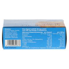 LUTAMAX Duo 20 mg Kapseln 30 Stück - Unterseite