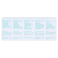 LIGASANO weiß Verband 1x10x15 cm unsteril 26 Stück - Unterseite