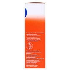 Mucosolvan Hustensaft 30mg/5ml 250 Milliliter N3 - Rechte Seite