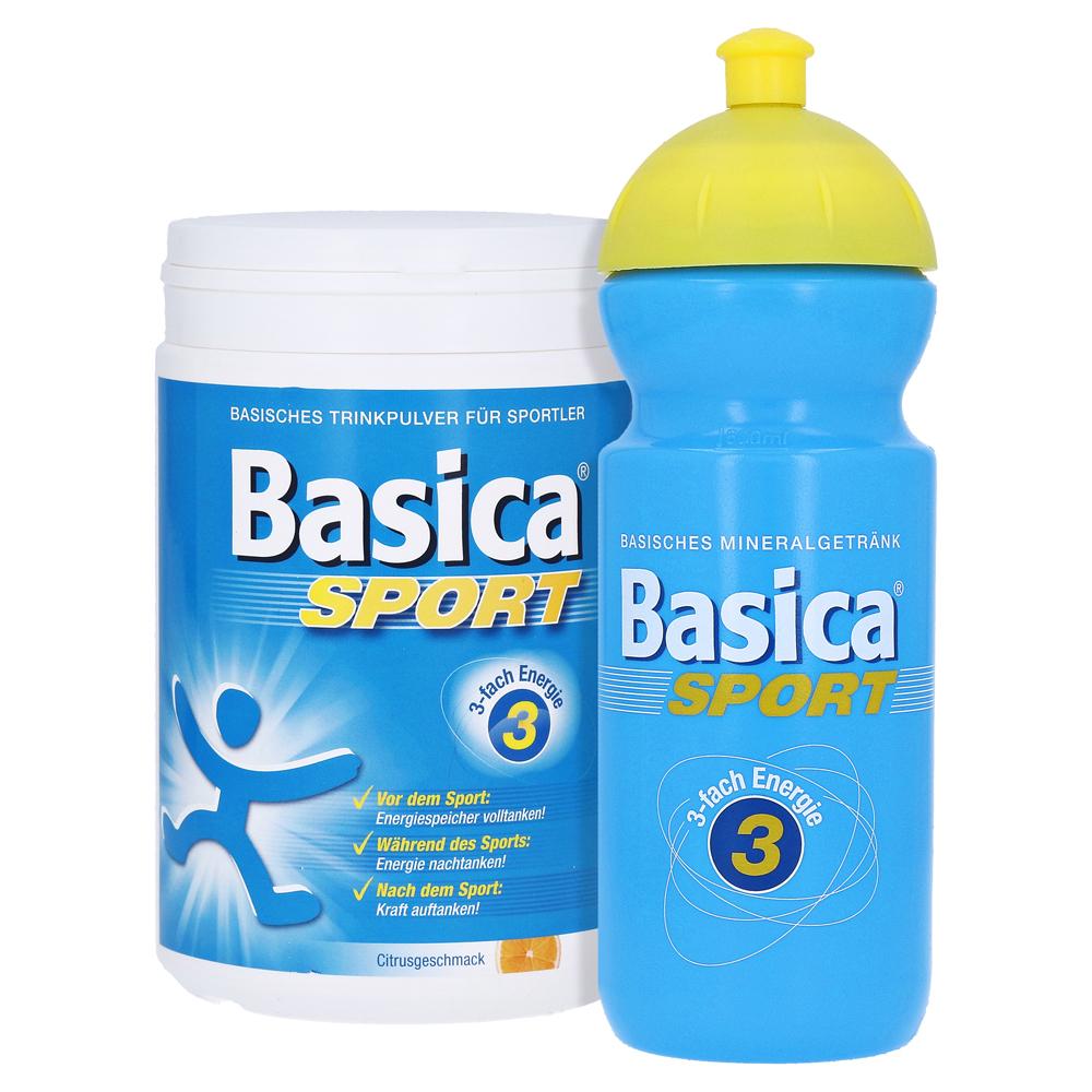basica-sport-mineralgetrank-pulver-660-gramm