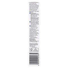 EUCERIN Anti-Age Hyaluron-Filler Auge + gratis Eucerin Hyaluron Filler Serum 15 Milliliter - Linke Seite