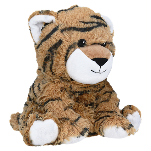 WARMIES Tiger 1 Stück