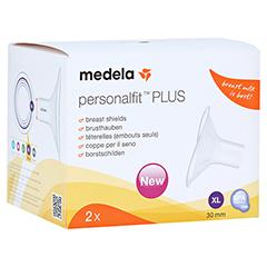 MEDELA PersonalFit PLUS Brusthaube Gr.XL 1 Stück